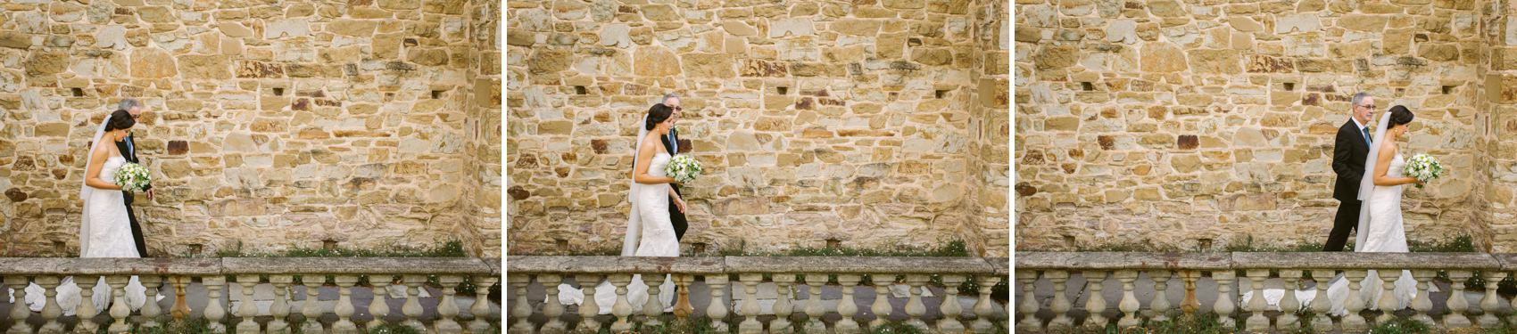 Montsalvat-Wedding-Photography_0129