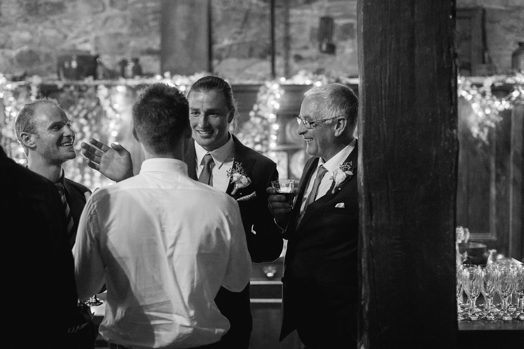 Montsalvat-Wedding-Photography_0176