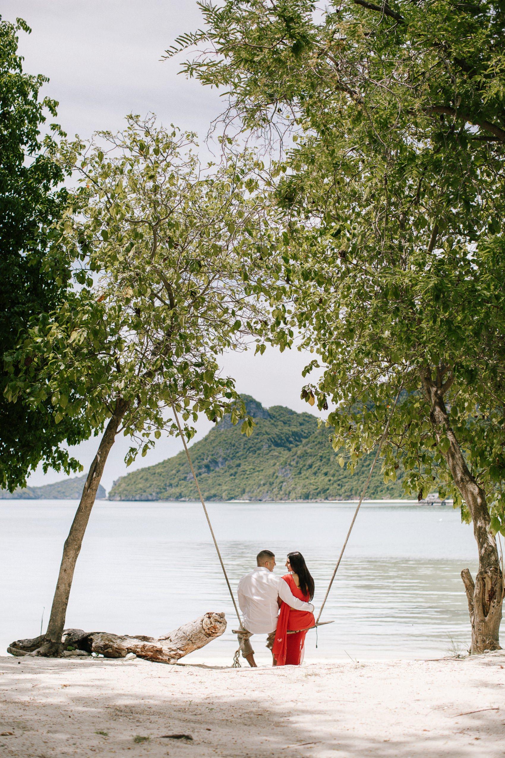 Indian-Wedding-Photography-Maala-Rohan_0004