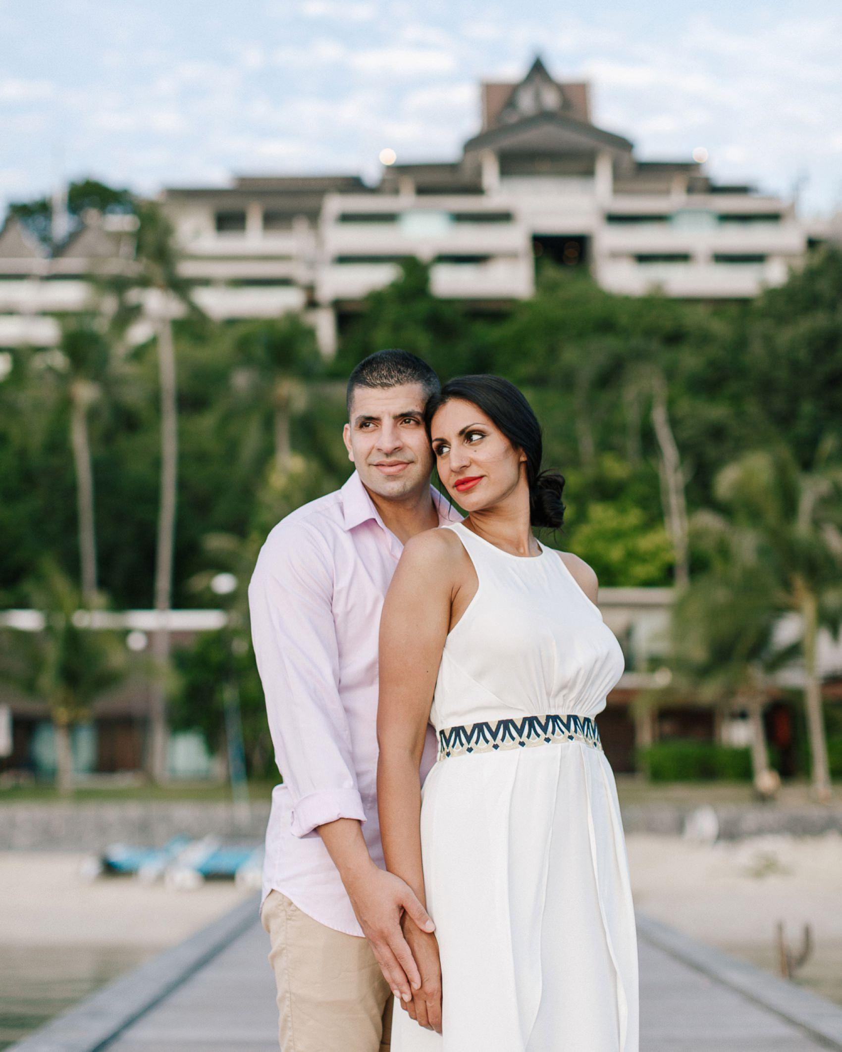 Indian-Wedding-Photography-Maala-Rohan_0016