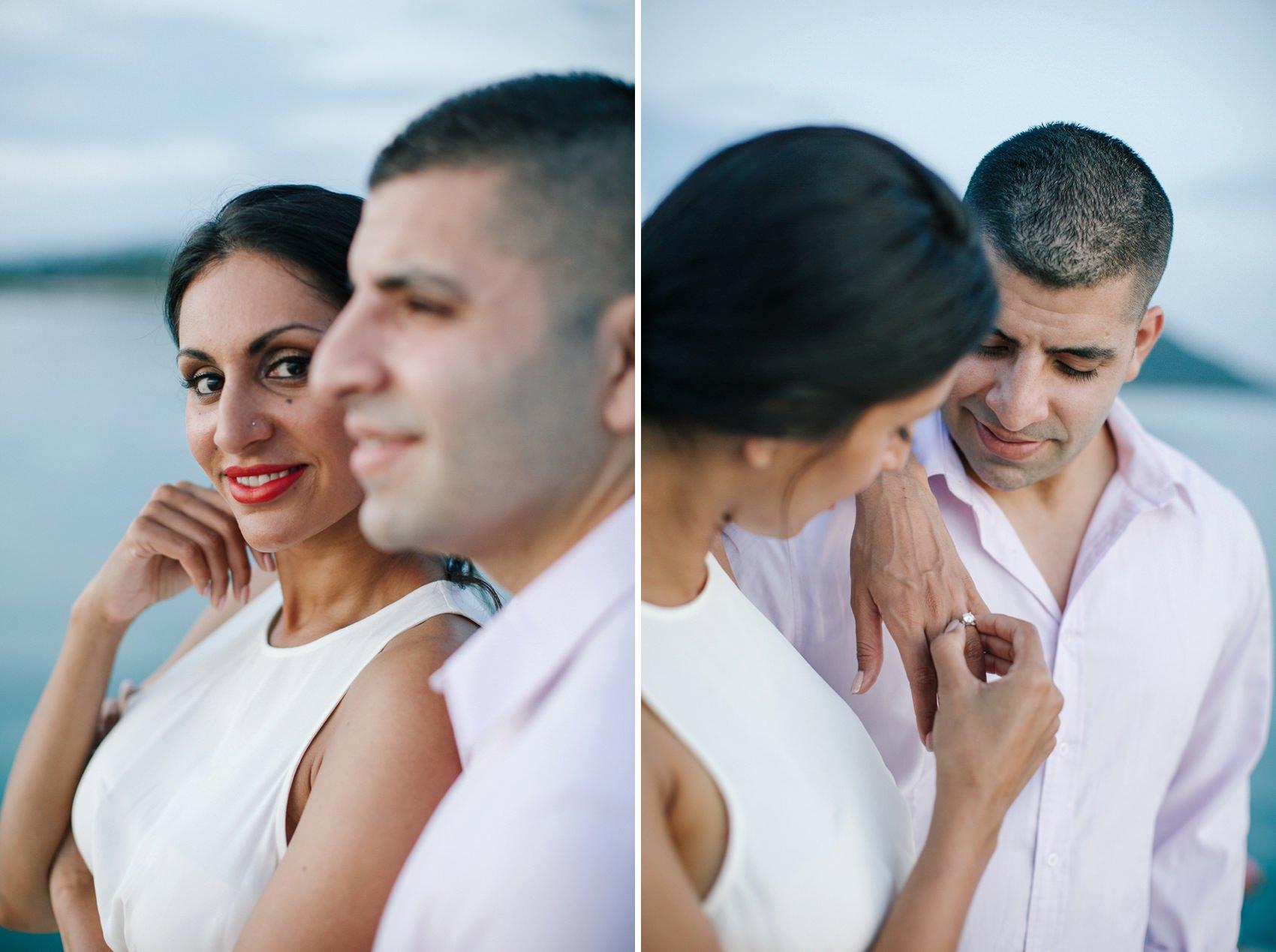Indian-Wedding-Photography-Maala-Rohan_0019