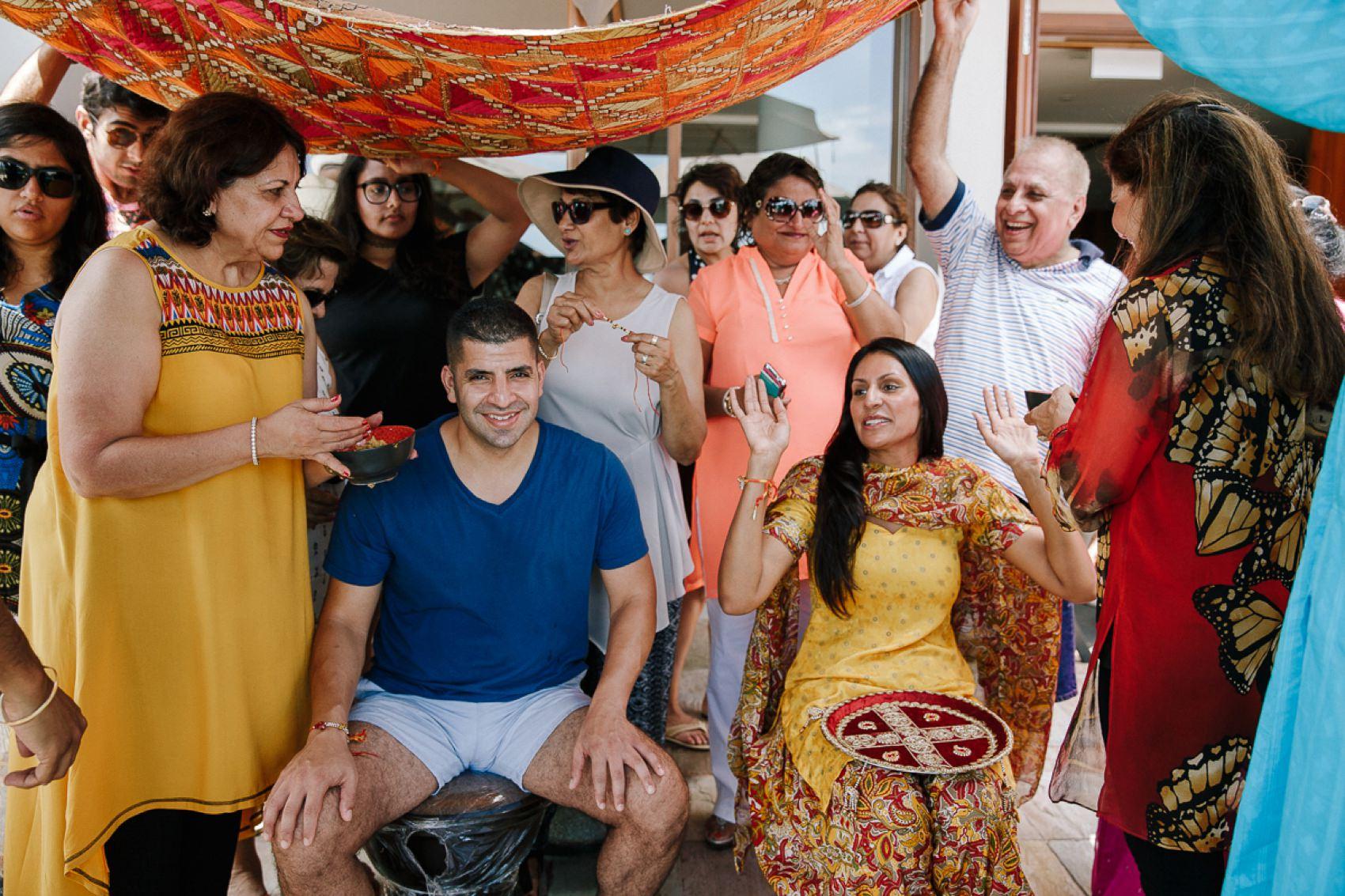 Indian-Wedding-Photography-Maala-Rohan_0028