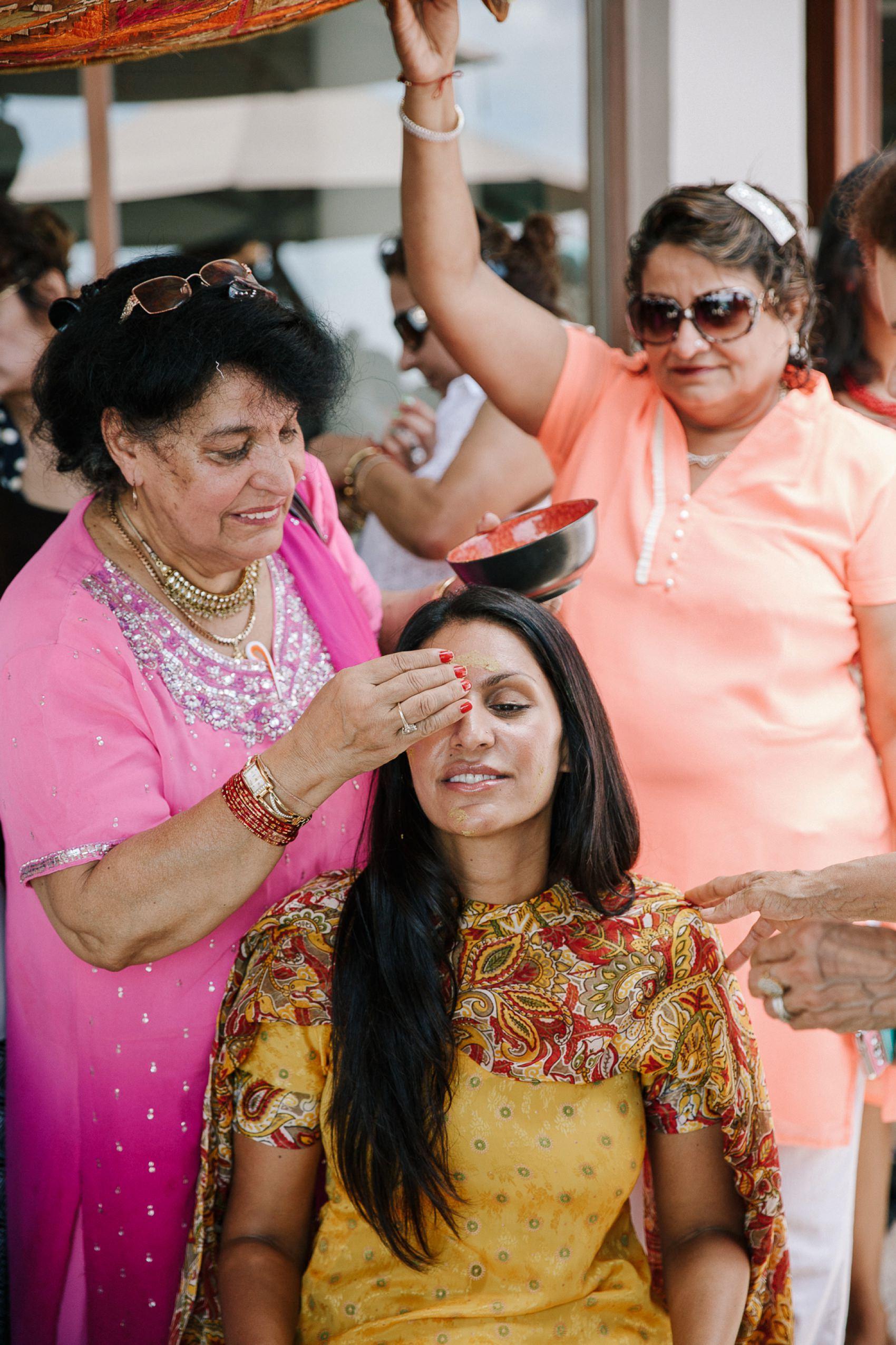 Indian-Wedding-Photography-Maala-Rohan_0029