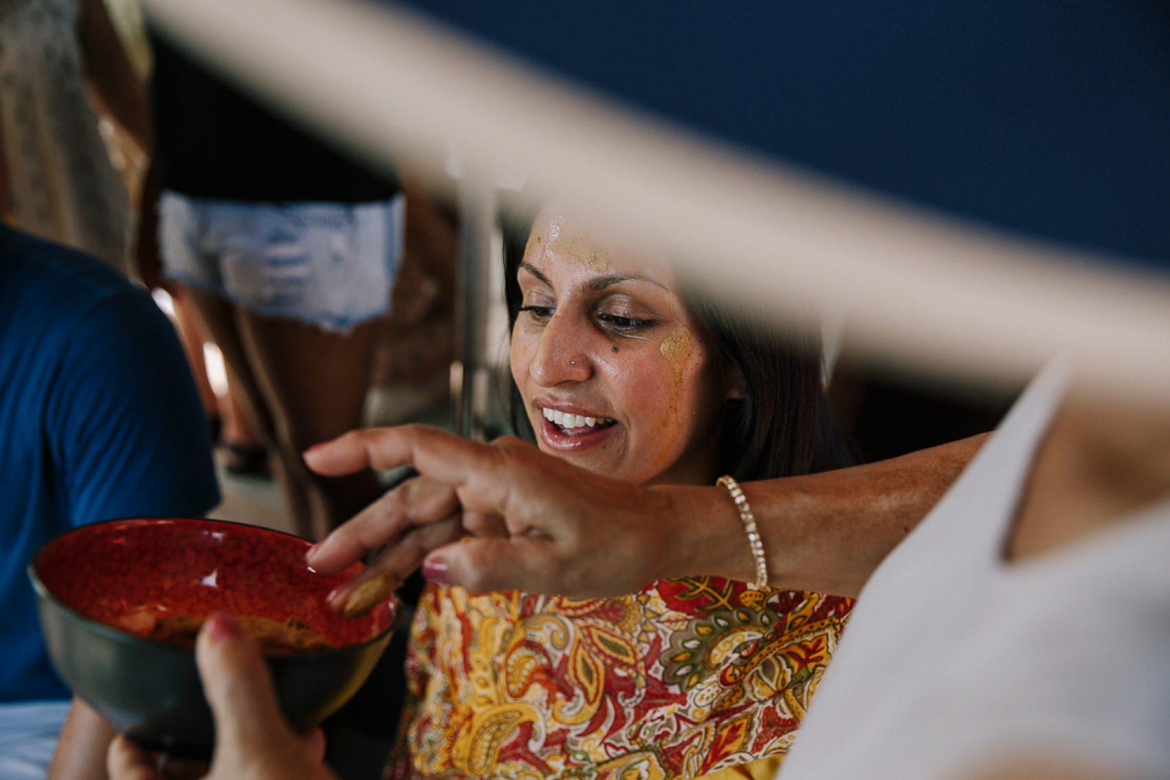 Indian-Wedding-Photography-Maala-Rohan_0031