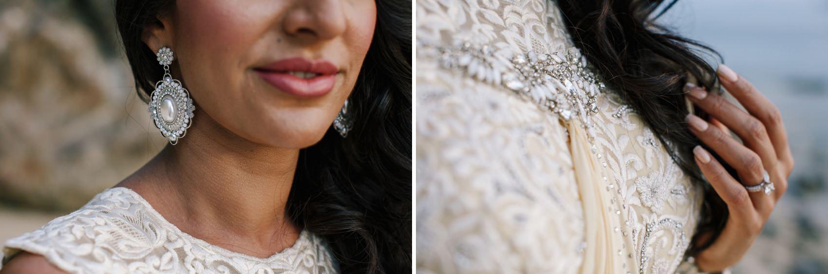 Indian-Wedding-Photography-Maala-Rohan_0043