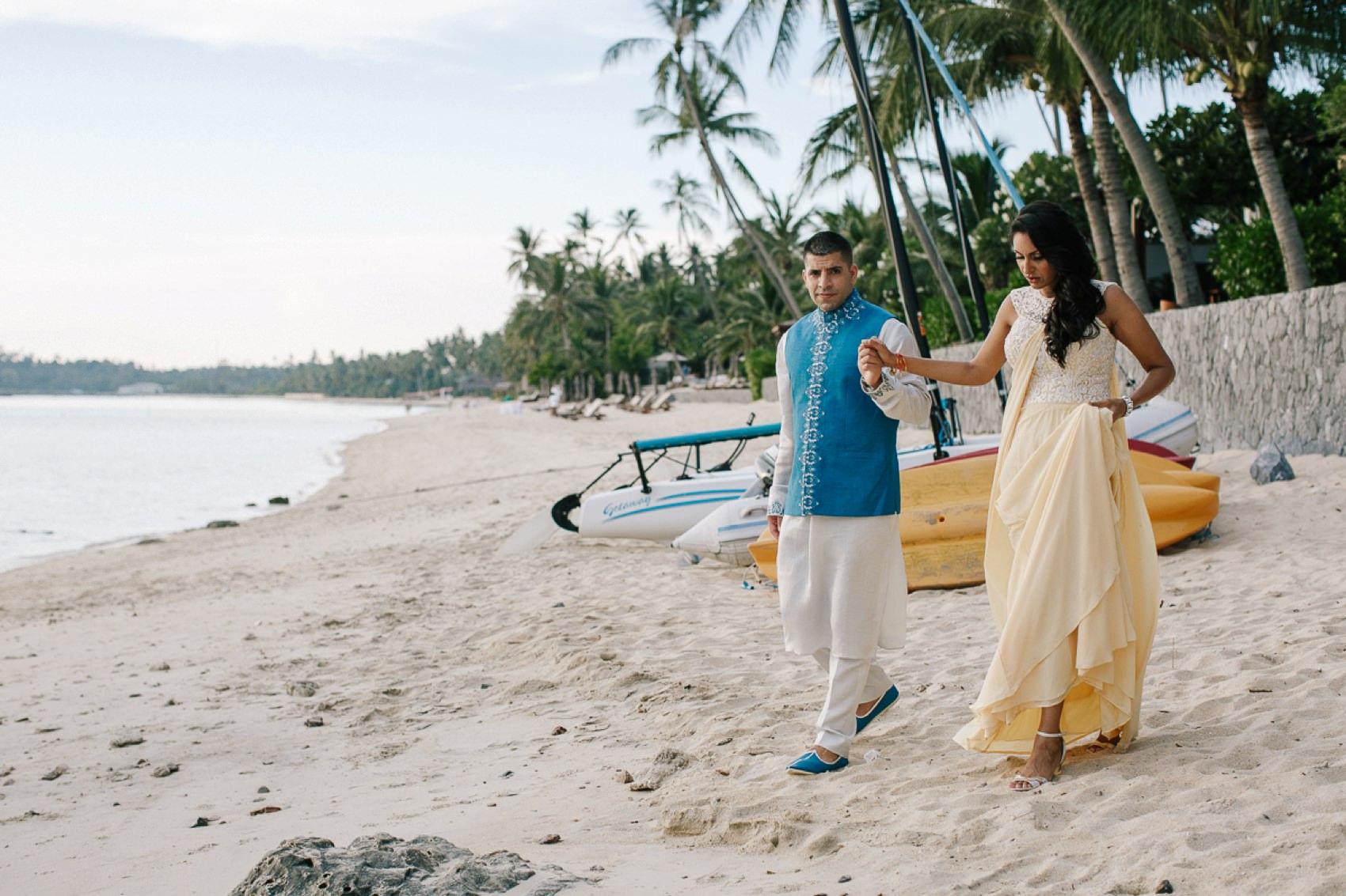 Indian-Wedding-Photography-Maala-Rohan_0044