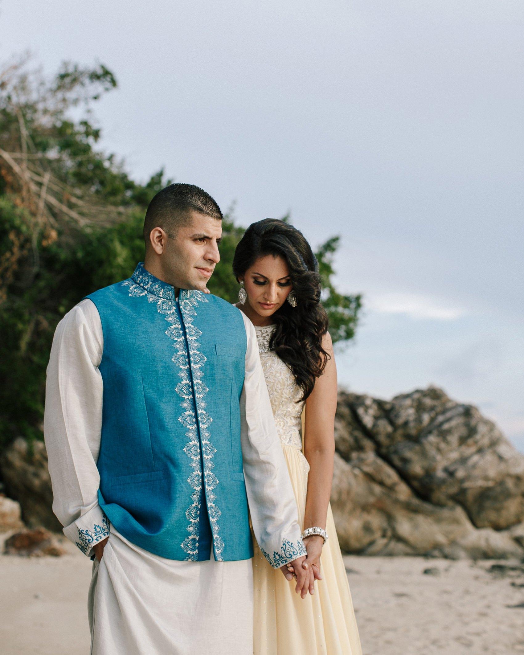 Indian-Wedding-Photography-Maala-Rohan_0045