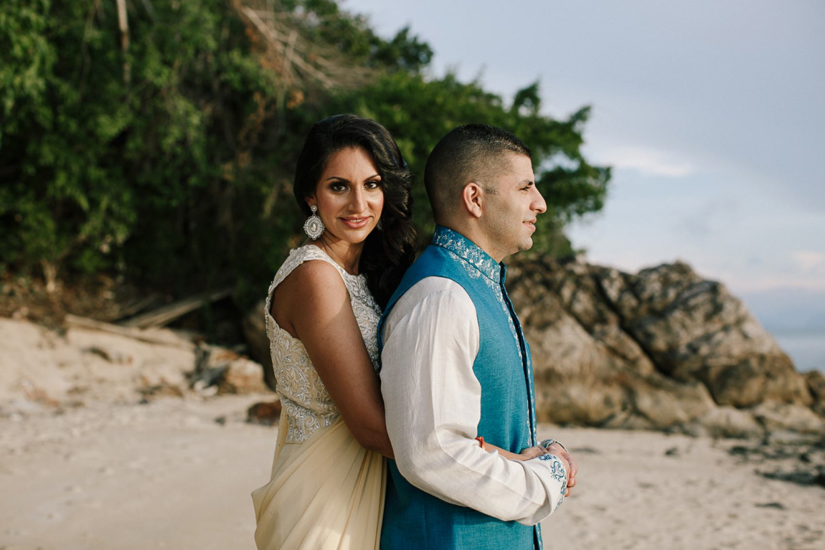 Indian-Wedding-Photography-Maala-Rohan_0046
