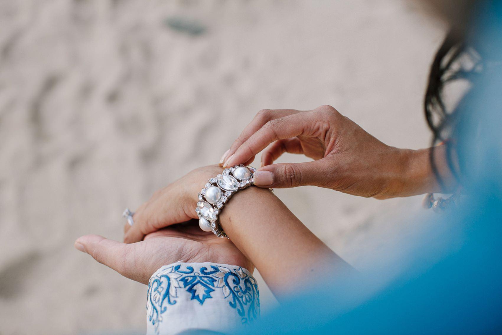 Indian-Wedding-Photography-Maala-Rohan_0047