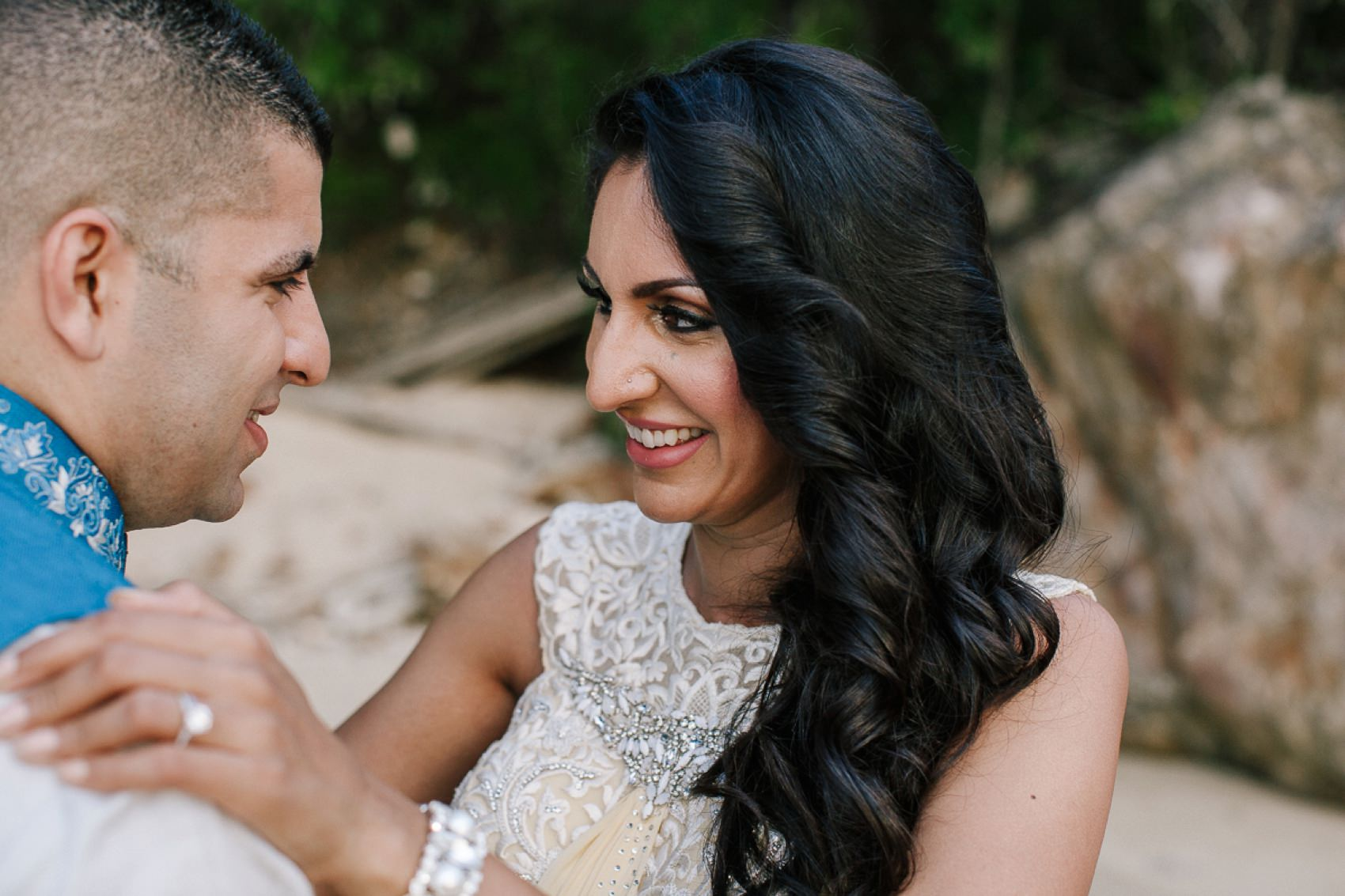 Indian-Wedding-Photography-Maala-Rohan_0049