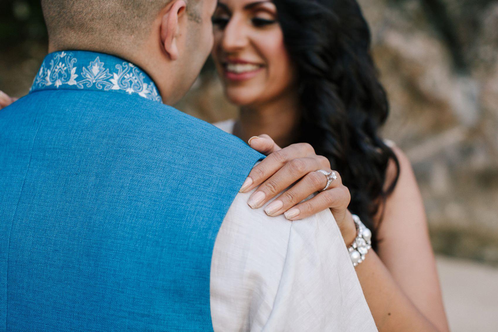 Indian-Wedding-Photography-Maala-Rohan_0050
