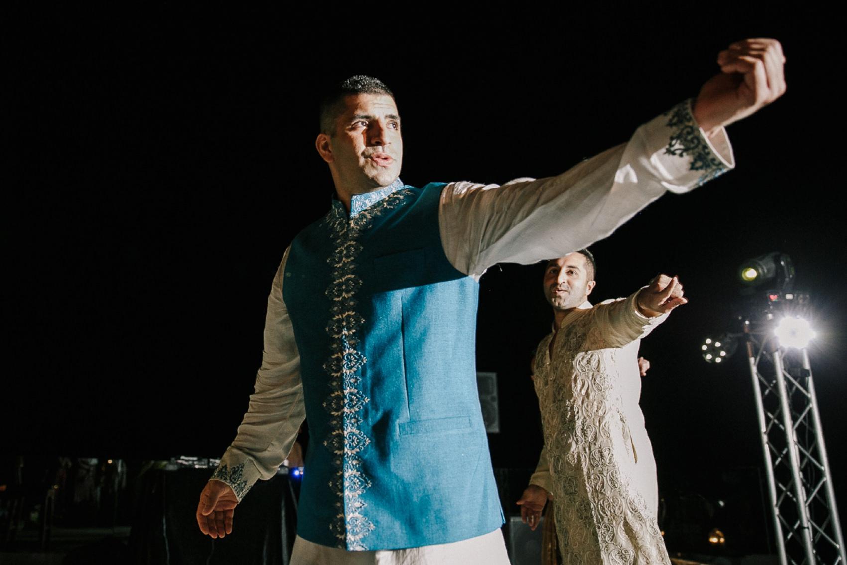 Indian-Wedding-Photography-Maala-Rohan_0056