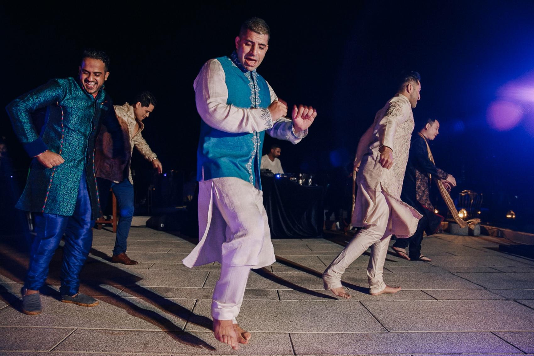 Indian-Wedding-Photography-Maala-Rohan_0057