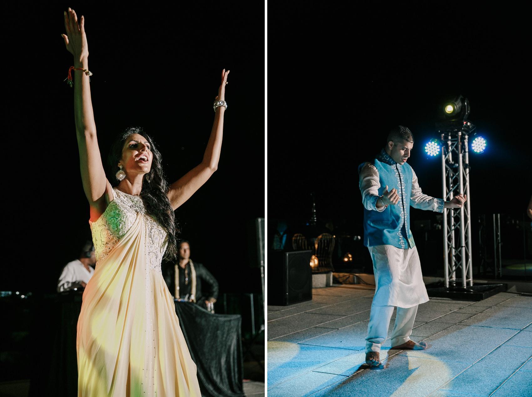 Indian-Wedding-Photography-Maala-Rohan_0058