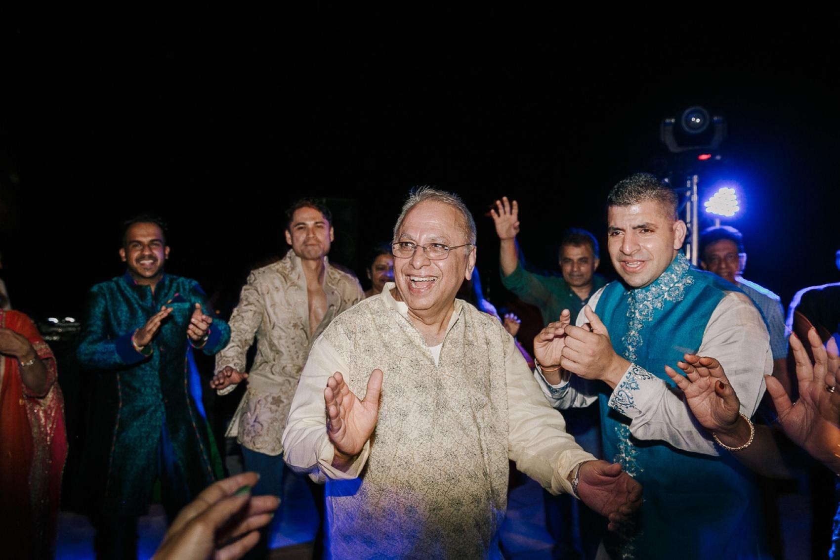Indian-Wedding-Photography-Maala-Rohan_0059