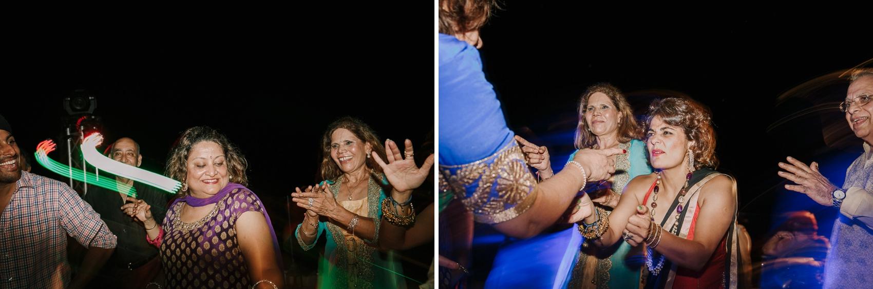 Indian-Wedding-Photography-Maala-Rohan_0061