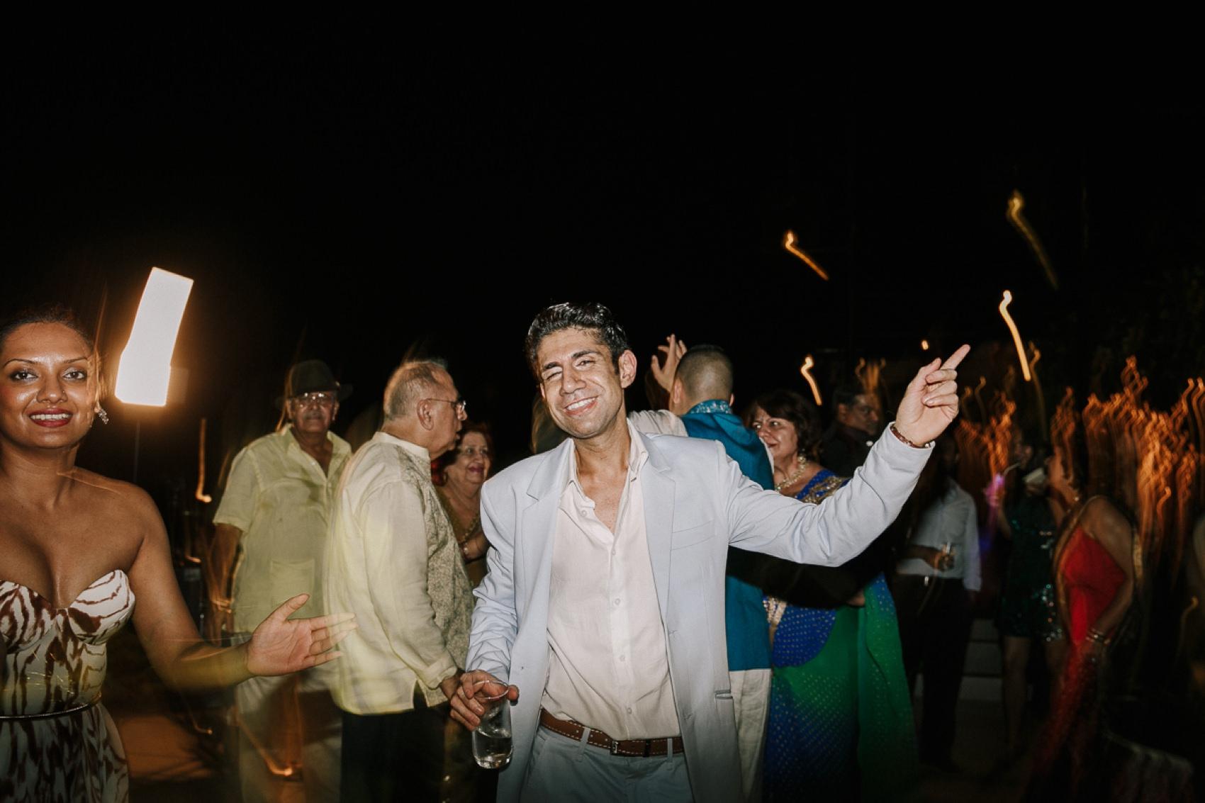 Indian-Wedding-Photography-Maala-Rohan_0063
