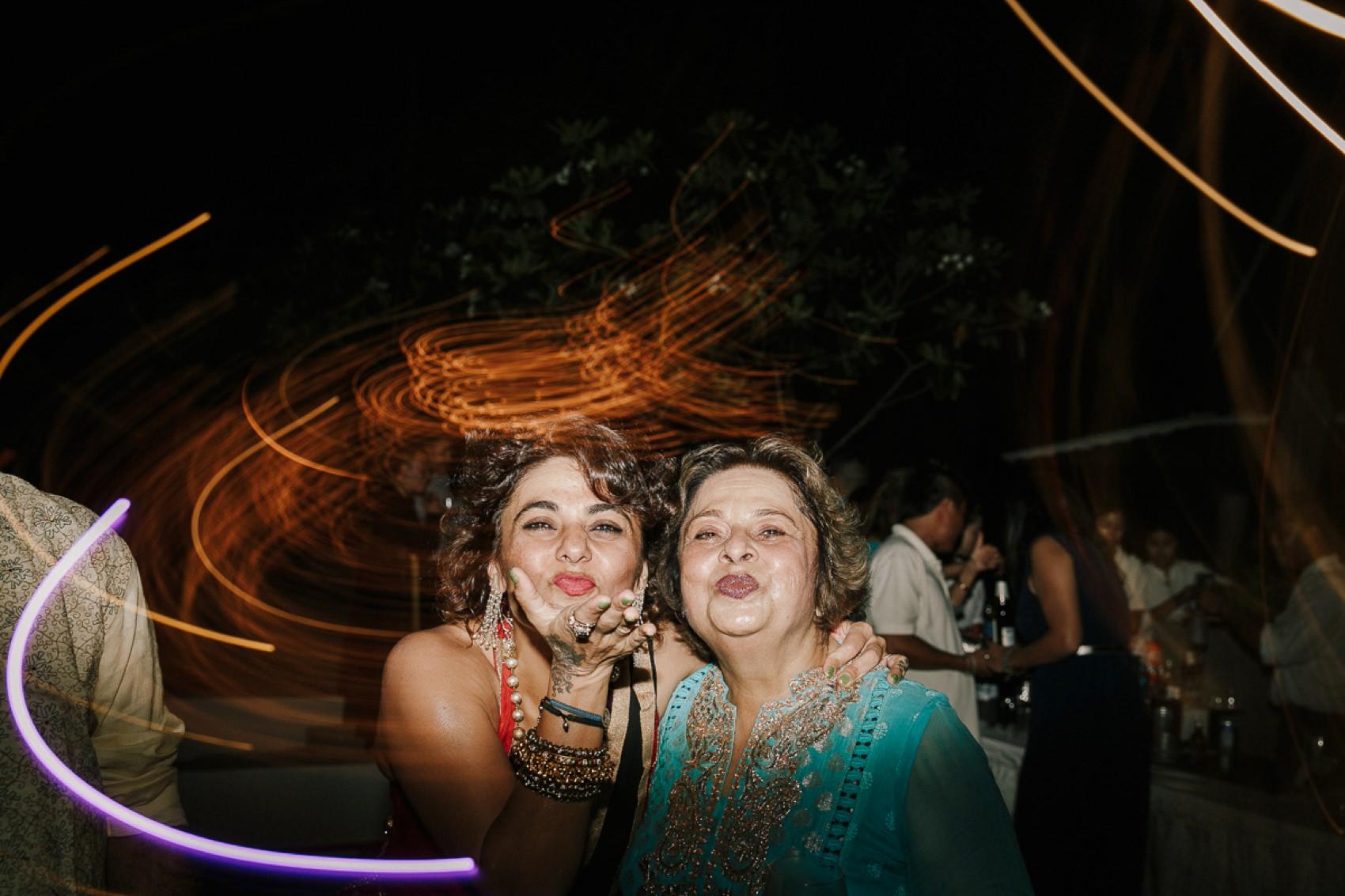 Indian-Wedding-Photography-Maala-Rohan_0064