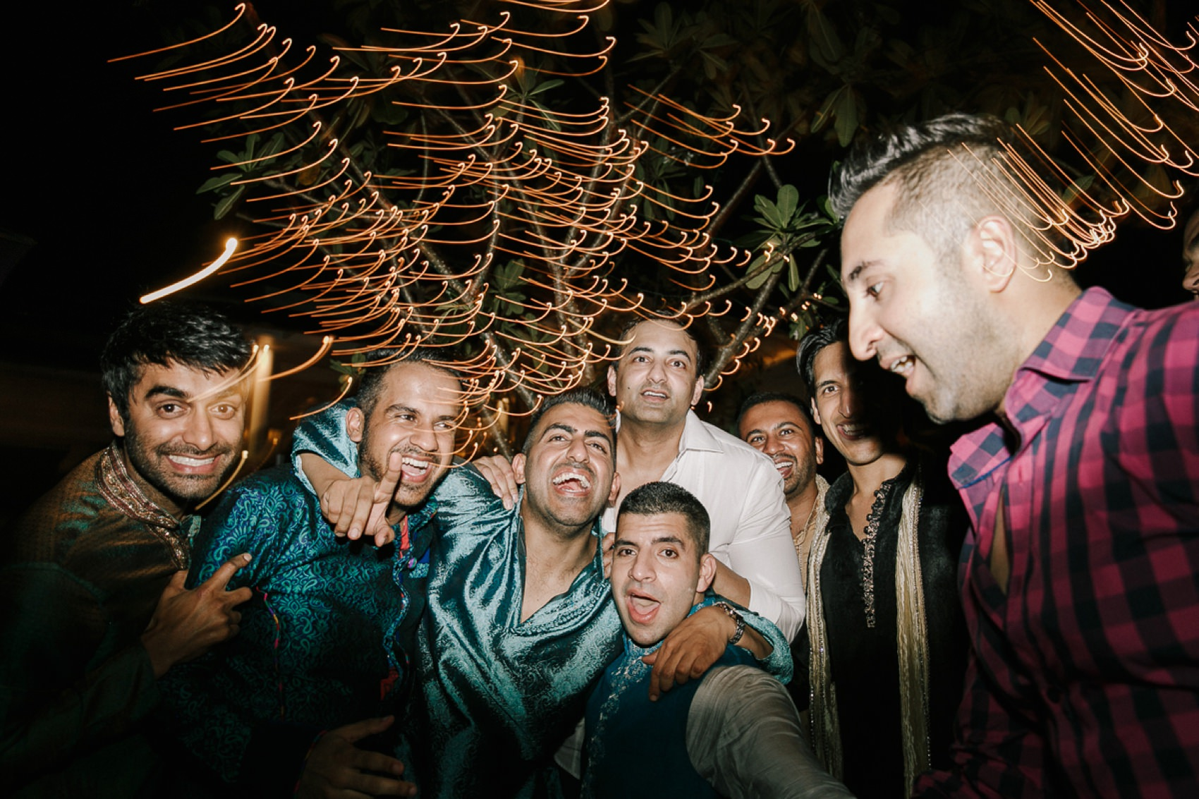 Indian-Wedding-Photography-Maala-Rohan_0066