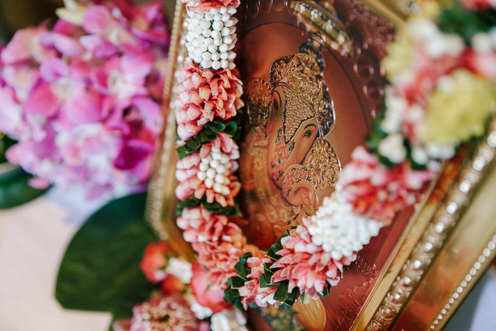 Indian-Wedding-Photography-Maala-Rohan_0067