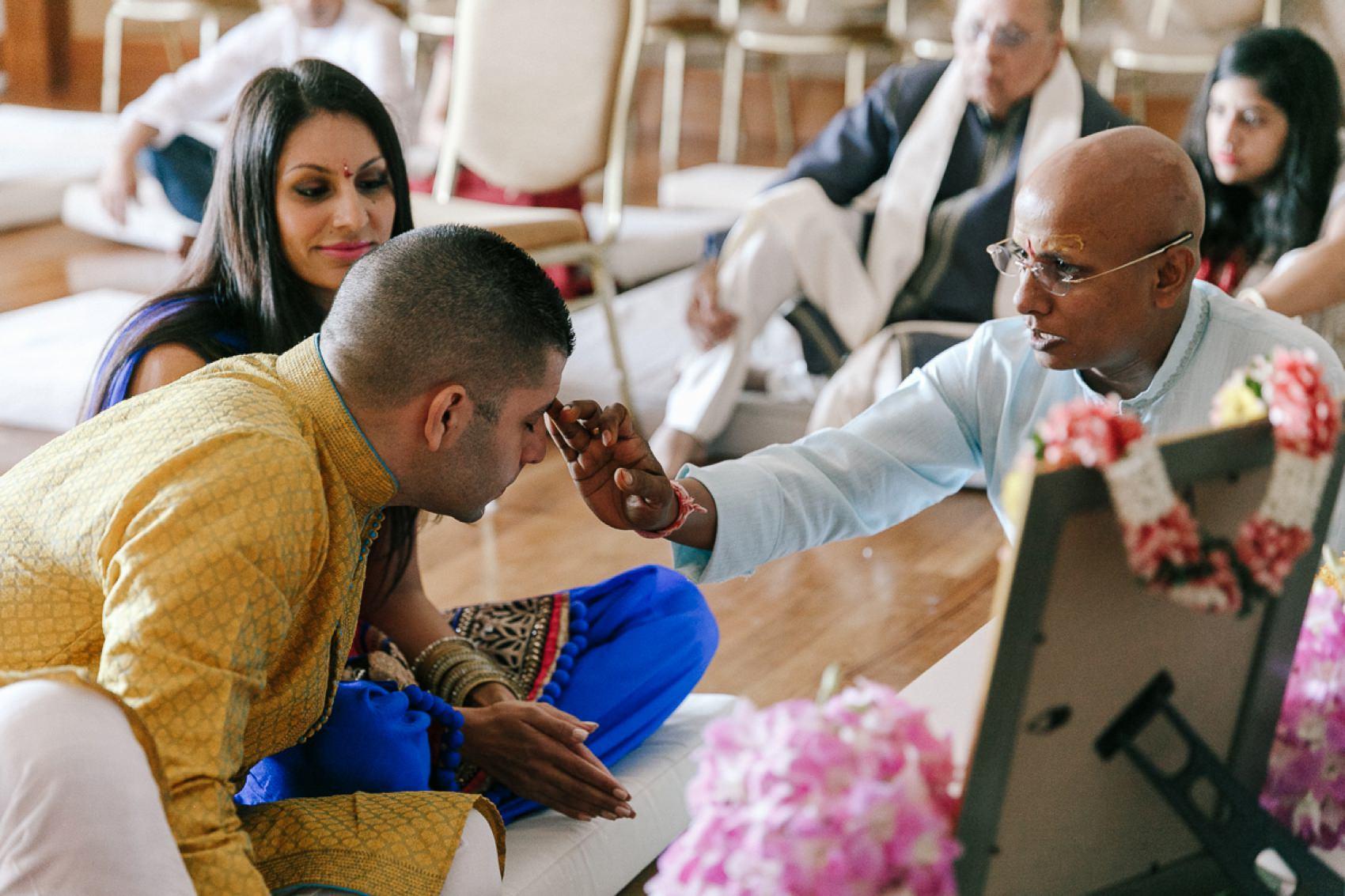 Indian-Wedding-Photography-Maala-Rohan_0070