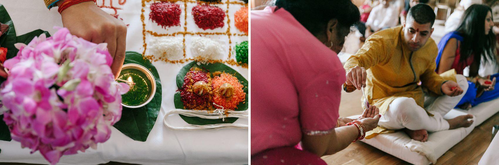 Indian-Wedding-Photography-Maala-Rohan_0071