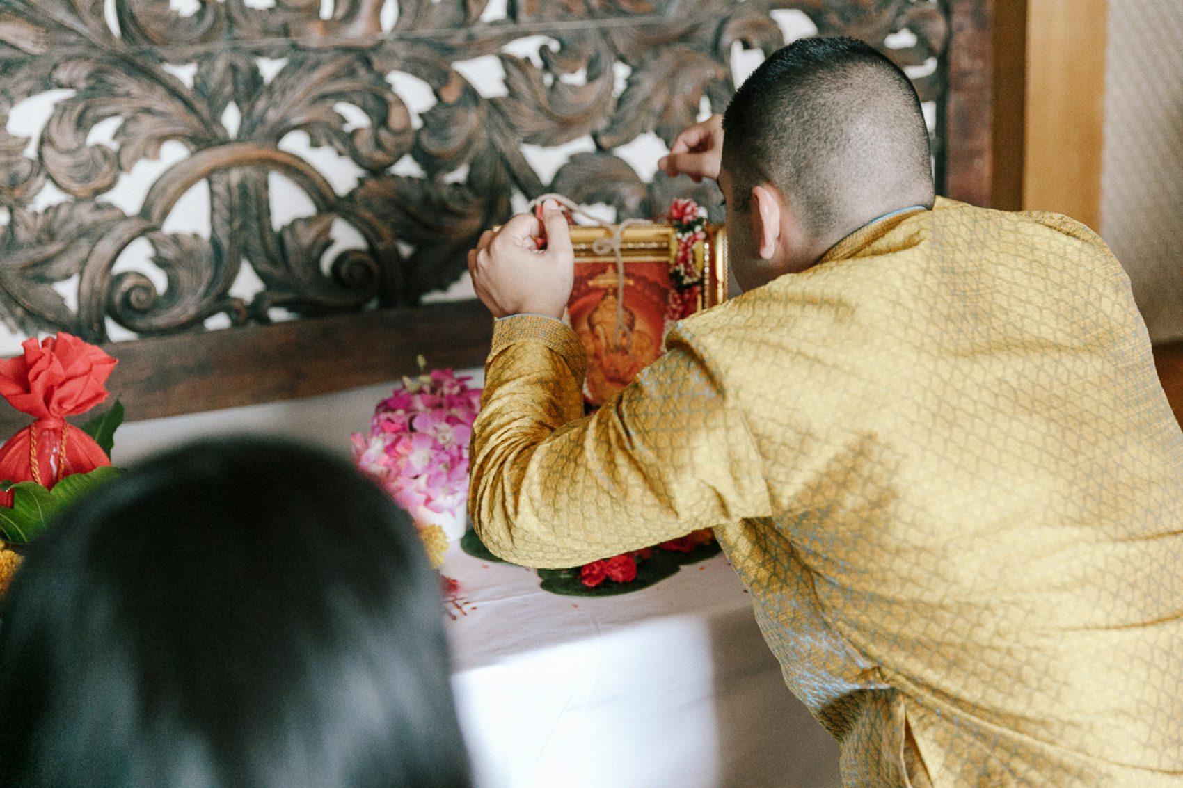 Indian-Wedding-Photography-Maala-Rohan_0074
