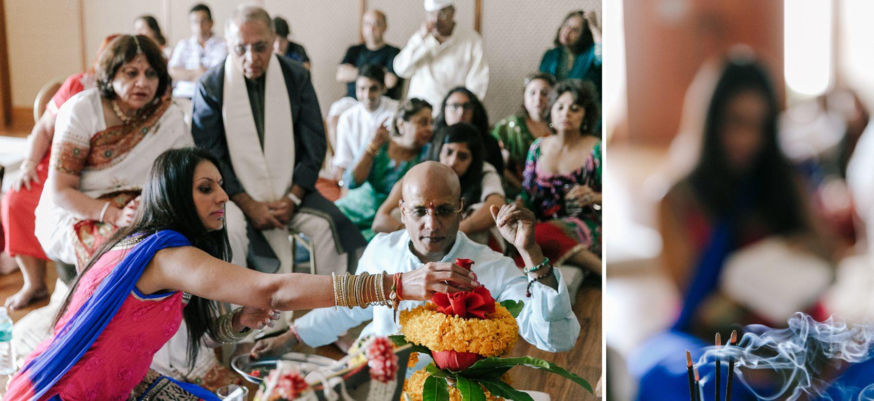 Indian-Wedding-Photography-Maala-Rohan_0075