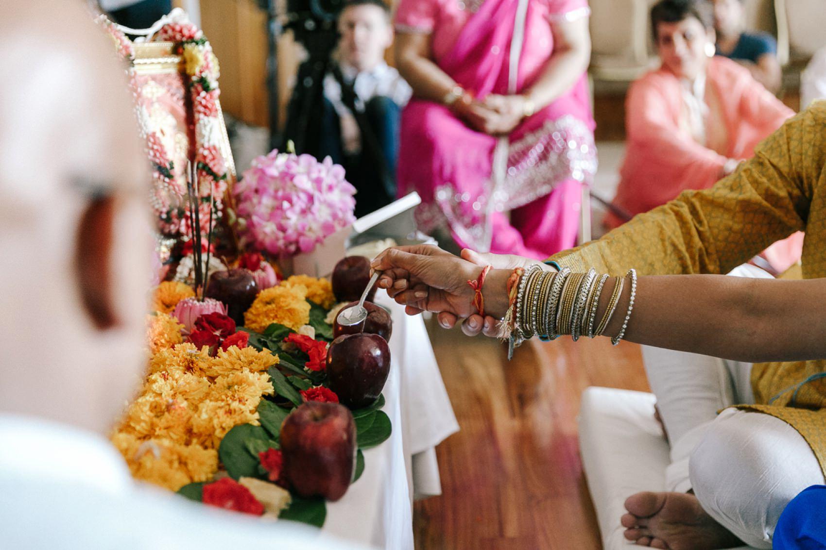 Indian-Wedding-Photography-Maala-Rohan_0078