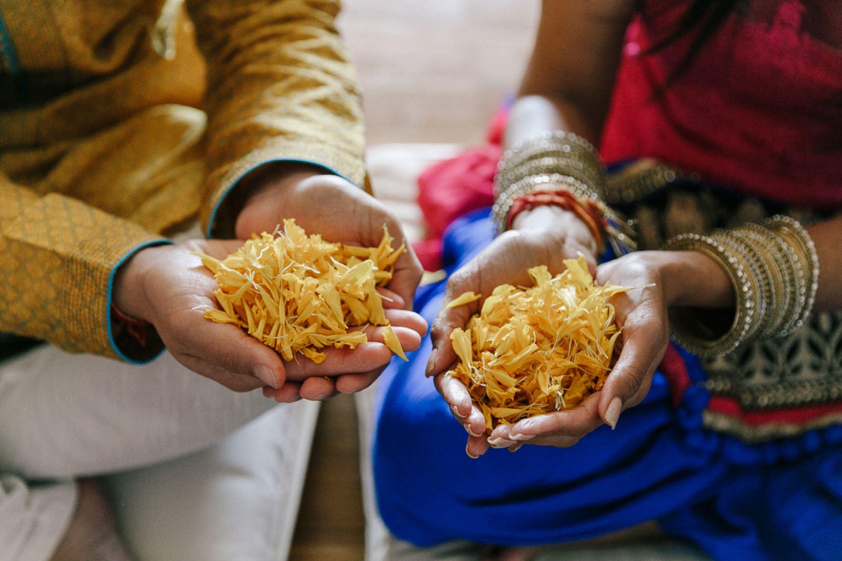 Indian-Wedding-Photography-Maala-Rohan_0079