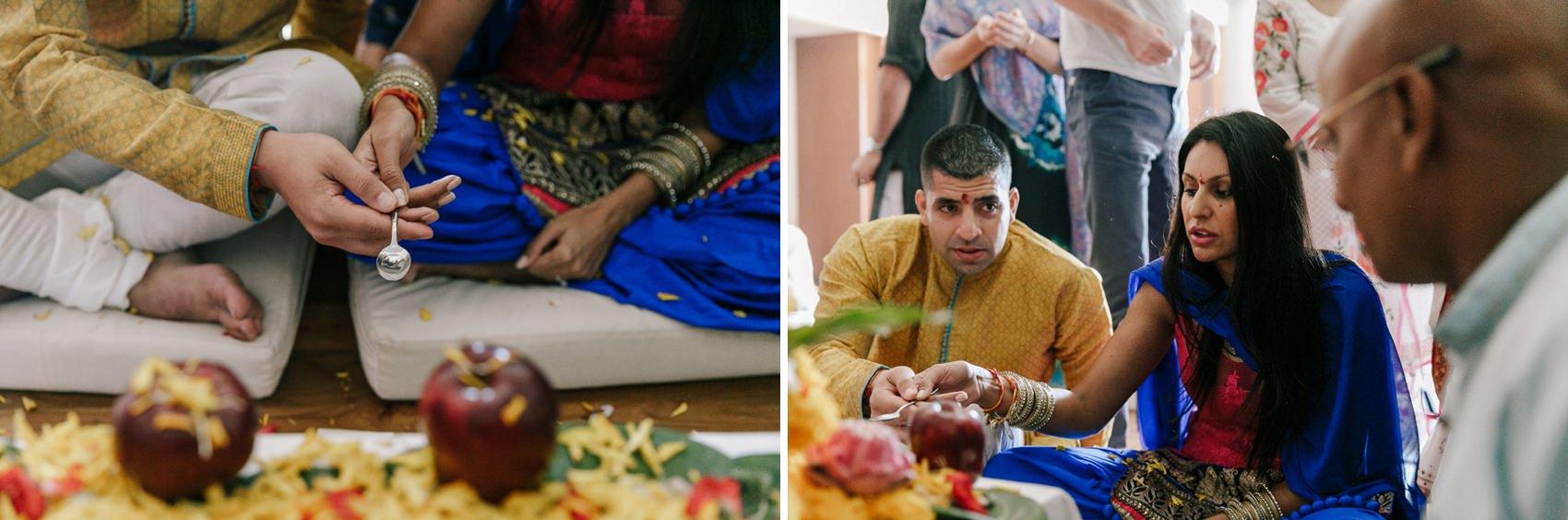 Indian-Wedding-Photography-Maala-Rohan_0081