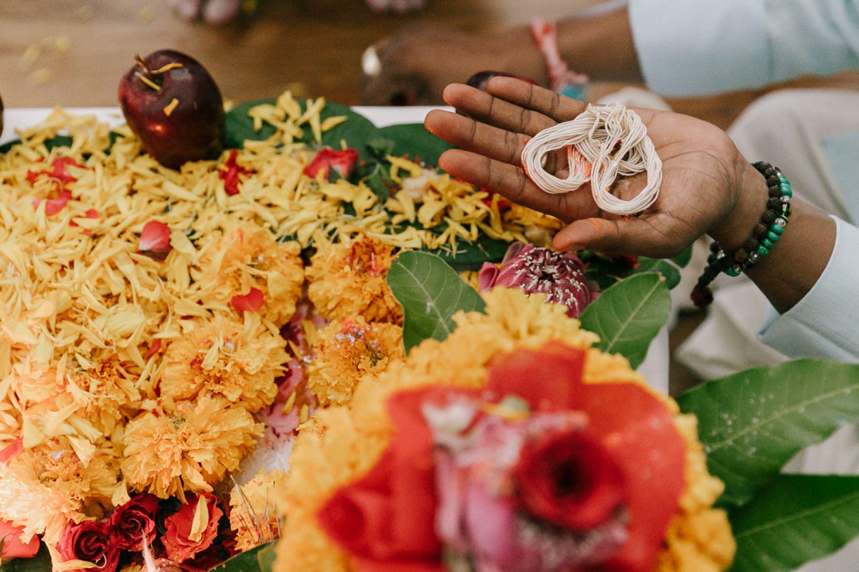 Indian-Wedding-Photography-Maala-Rohan_0082