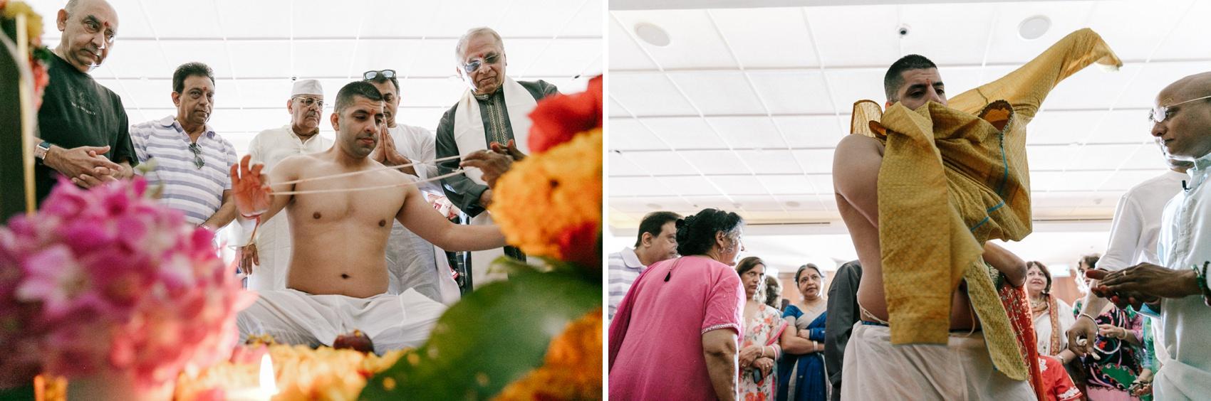 Indian-Wedding-Photography-Maala-Rohan_0083
