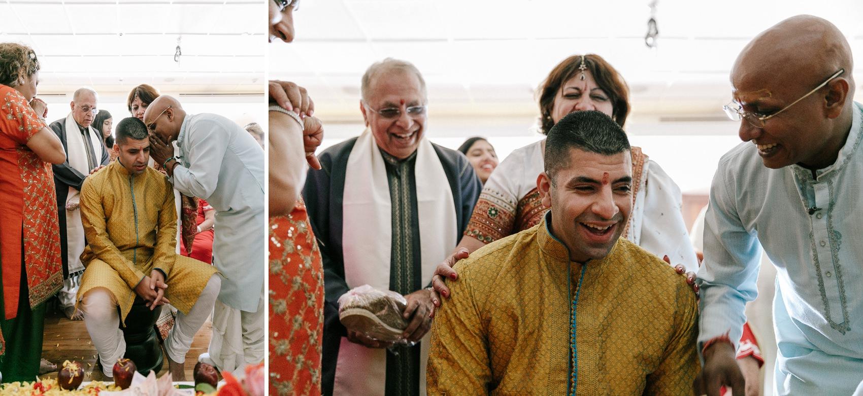 Indian-Wedding-Photography-Maala-Rohan_0084
