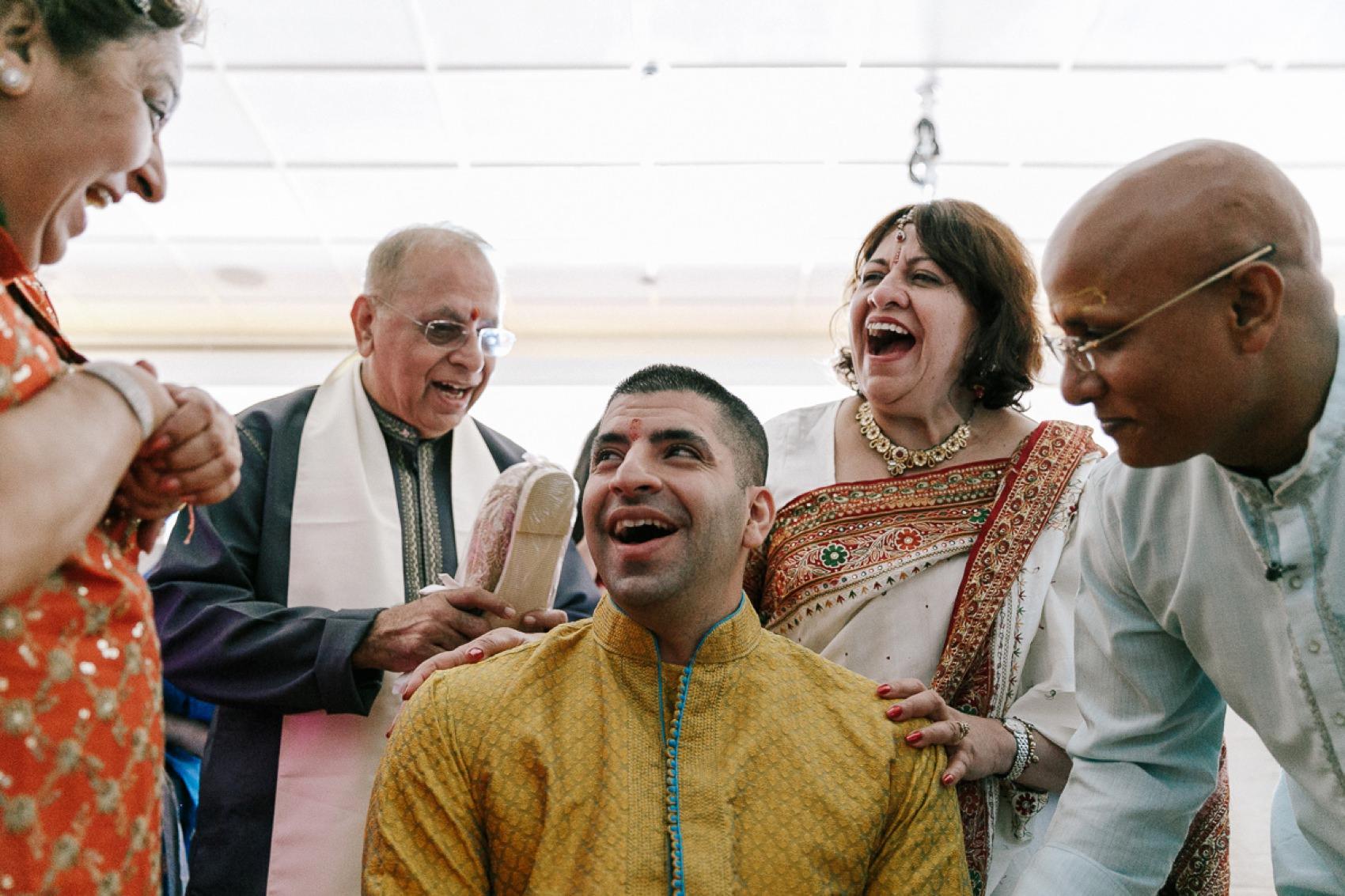 Indian-Wedding-Photography-Maala-Rohan_0085