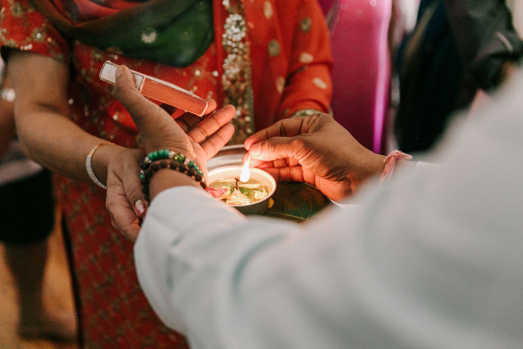 Indian-Wedding-Photography-Maala-Rohan_0086