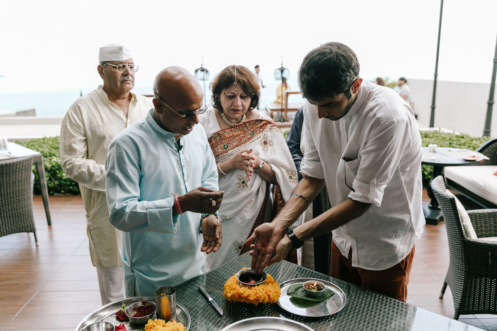 Indian-Wedding-Photography-Maala-Rohan_0087