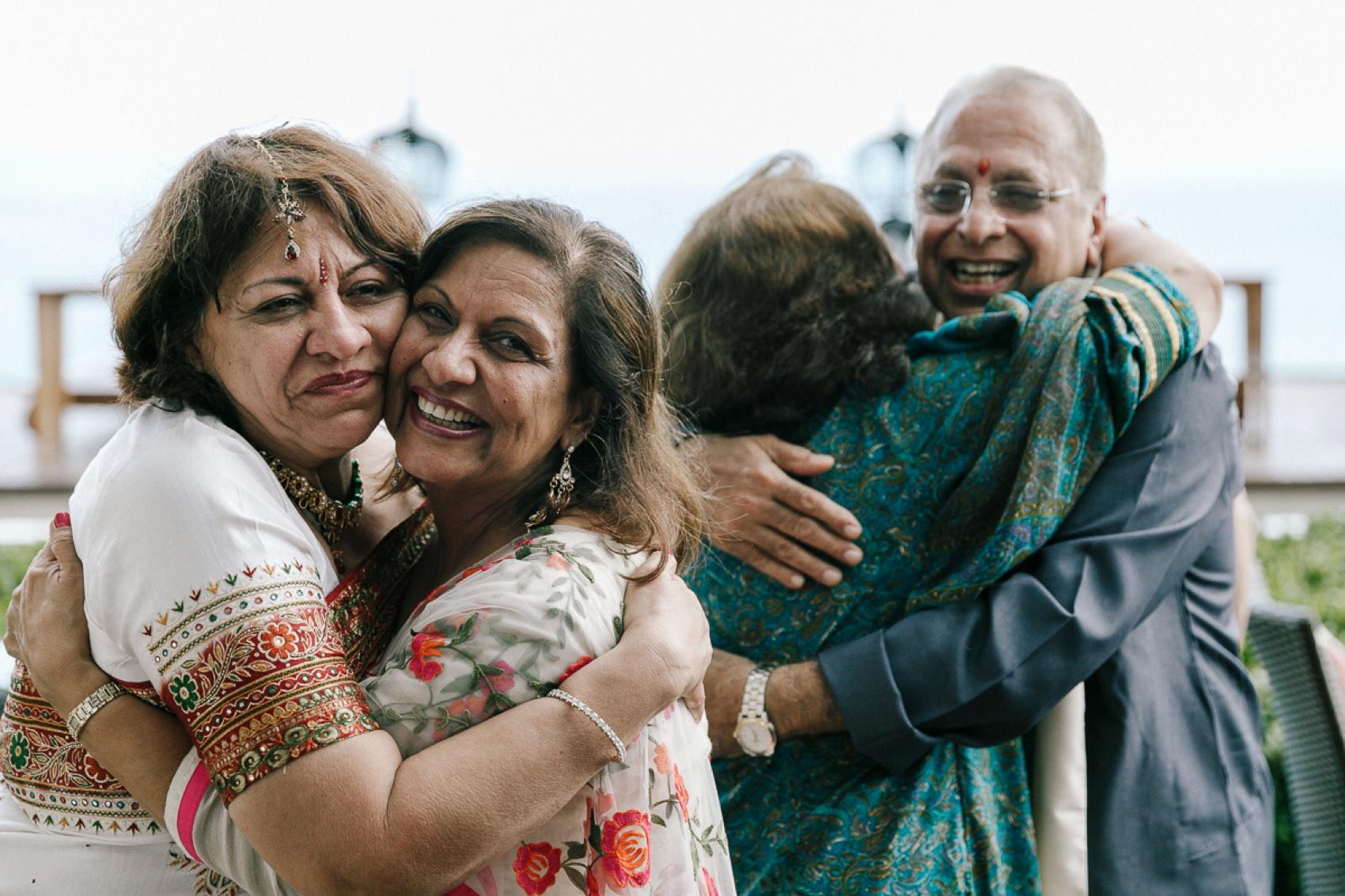 Indian-Wedding-Photography-Maala-Rohan_0093