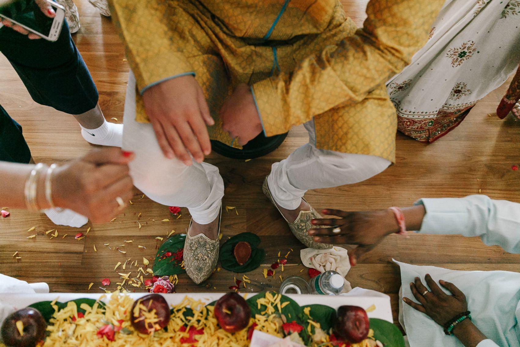 Indian-Wedding-Photography-Maala-Rohan_0096