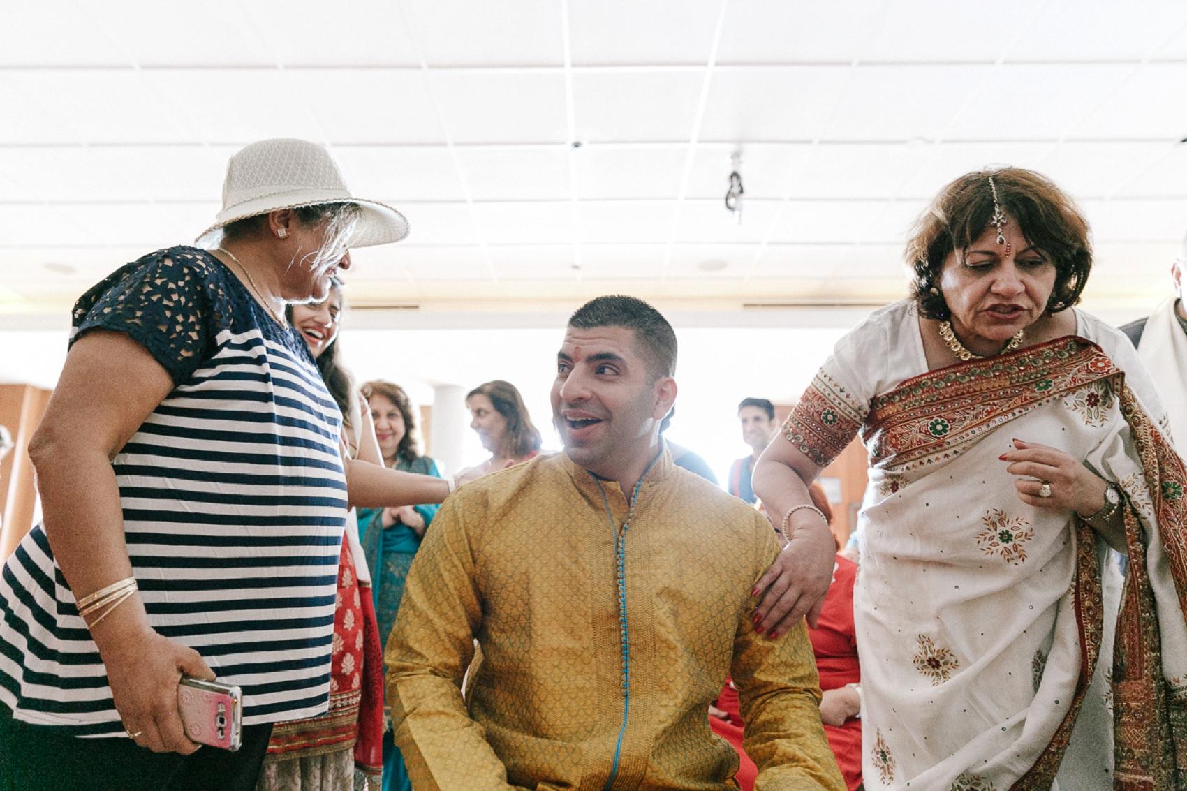 Indian-Wedding-Photography-Maala-Rohan_0098