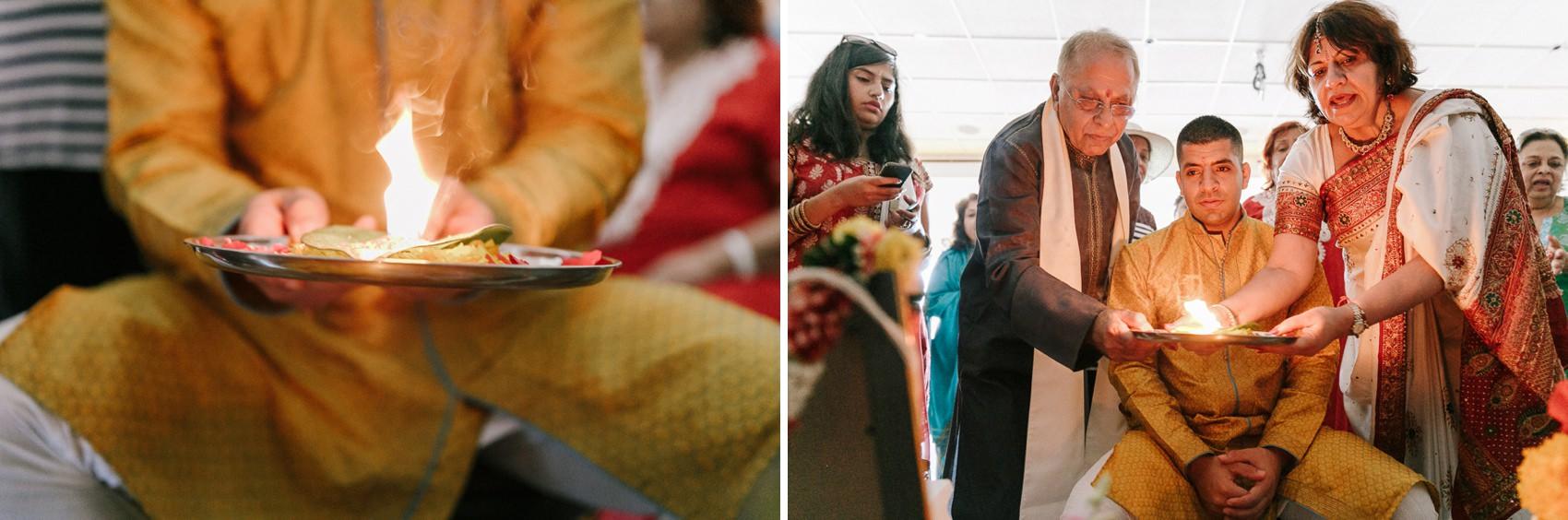 Indian-Wedding-Photography-Maala-Rohan_0100