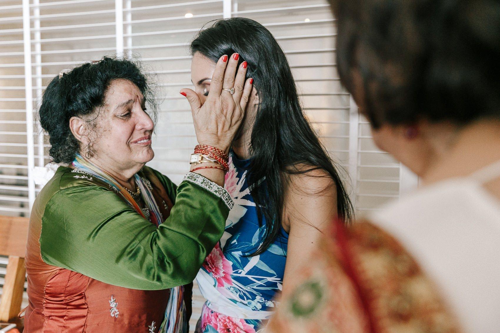 Indian-Wedding-Photography-Maala-Rohan_0101