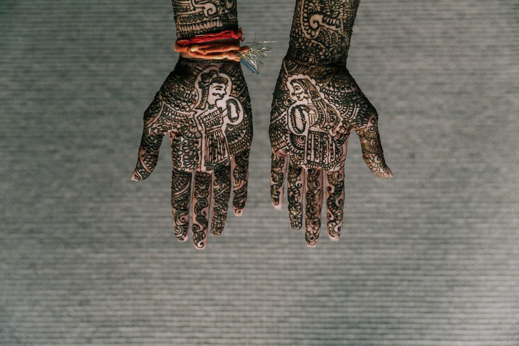 Indian-Wedding-Photography-Maala-Rohan_0109