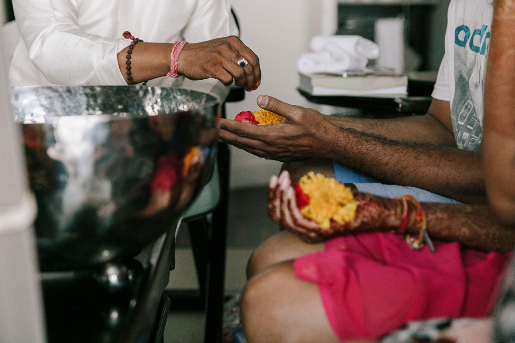 Indian-Wedding-Photography-Maala-Rohan_0116