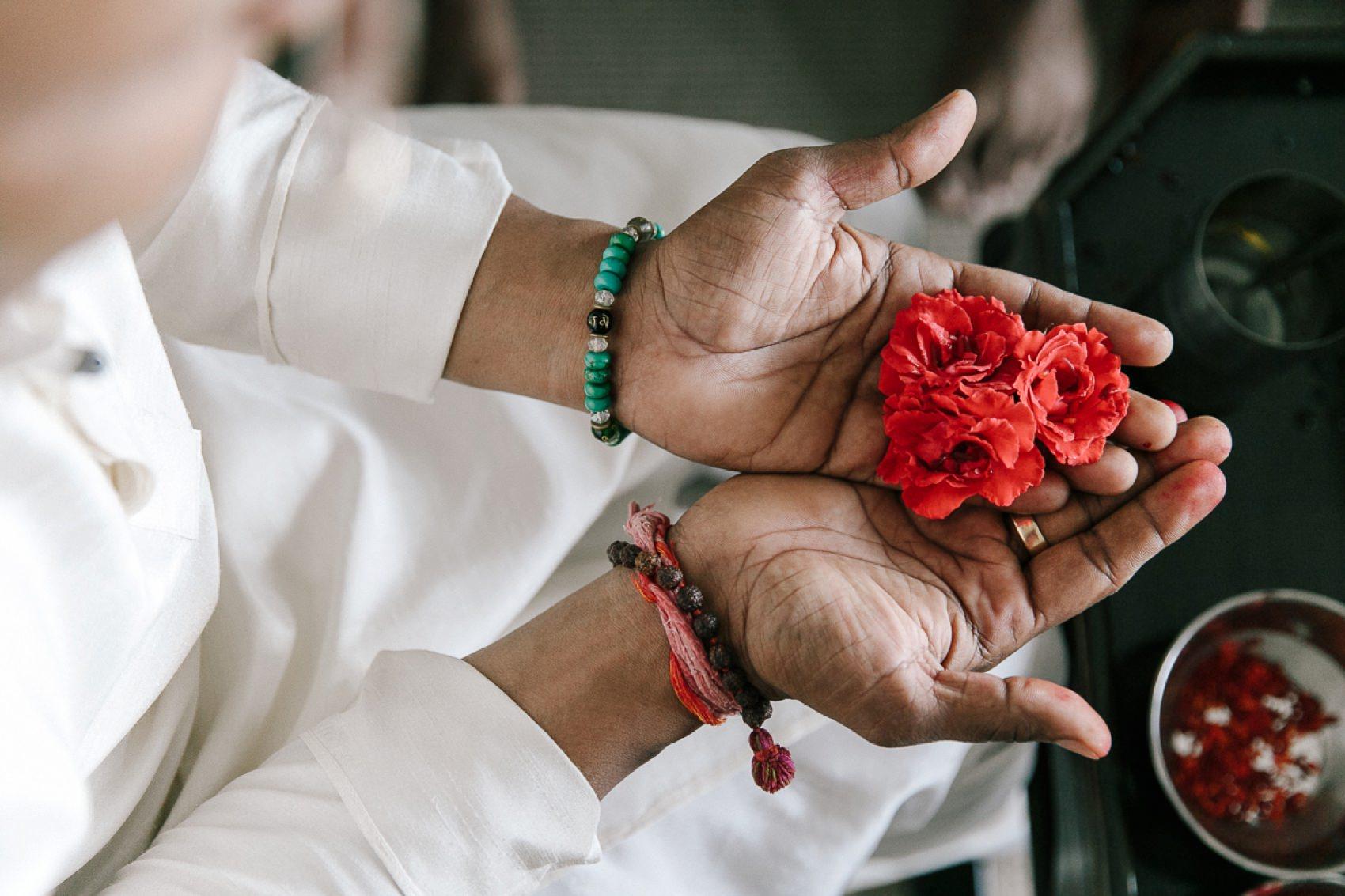 Indian-Wedding-Photography-Maala-Rohan_0119