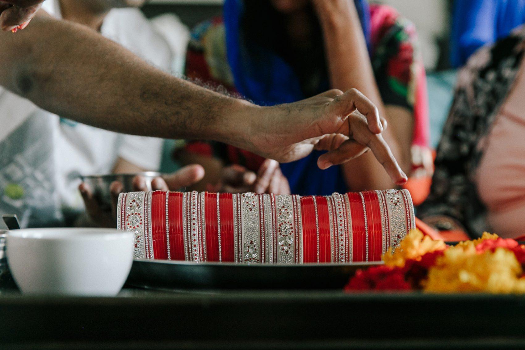 Indian-Wedding-Photography-Maala-Rohan_0123