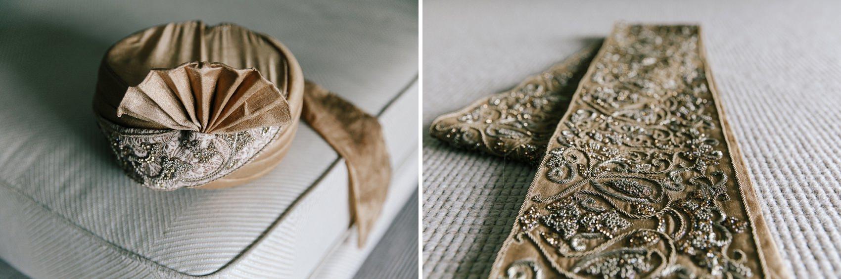 Indian-Wedding-Photography-Maala-Rohan_0126
