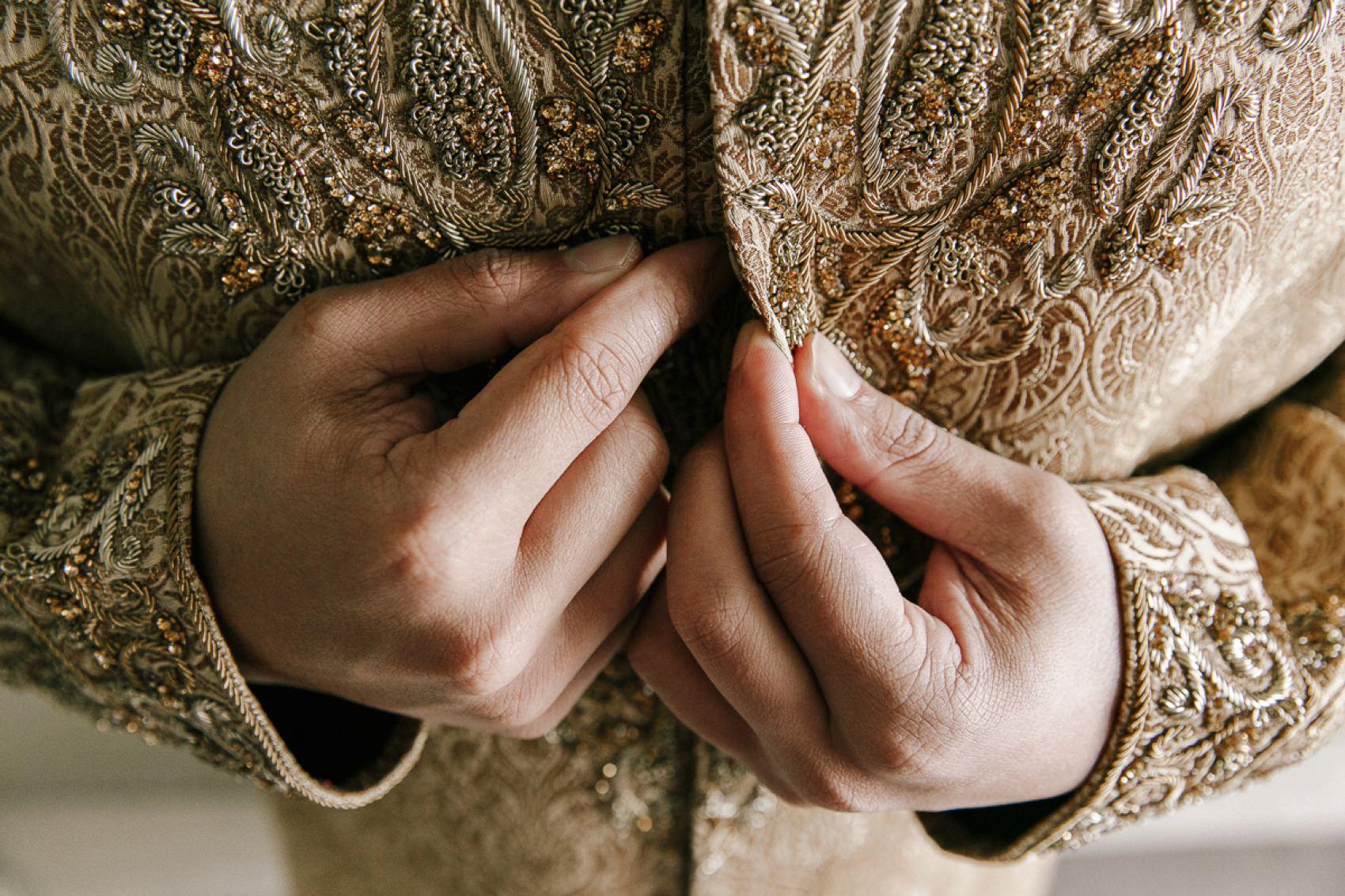 Indian-Wedding-Photography-Maala-Rohan_0130