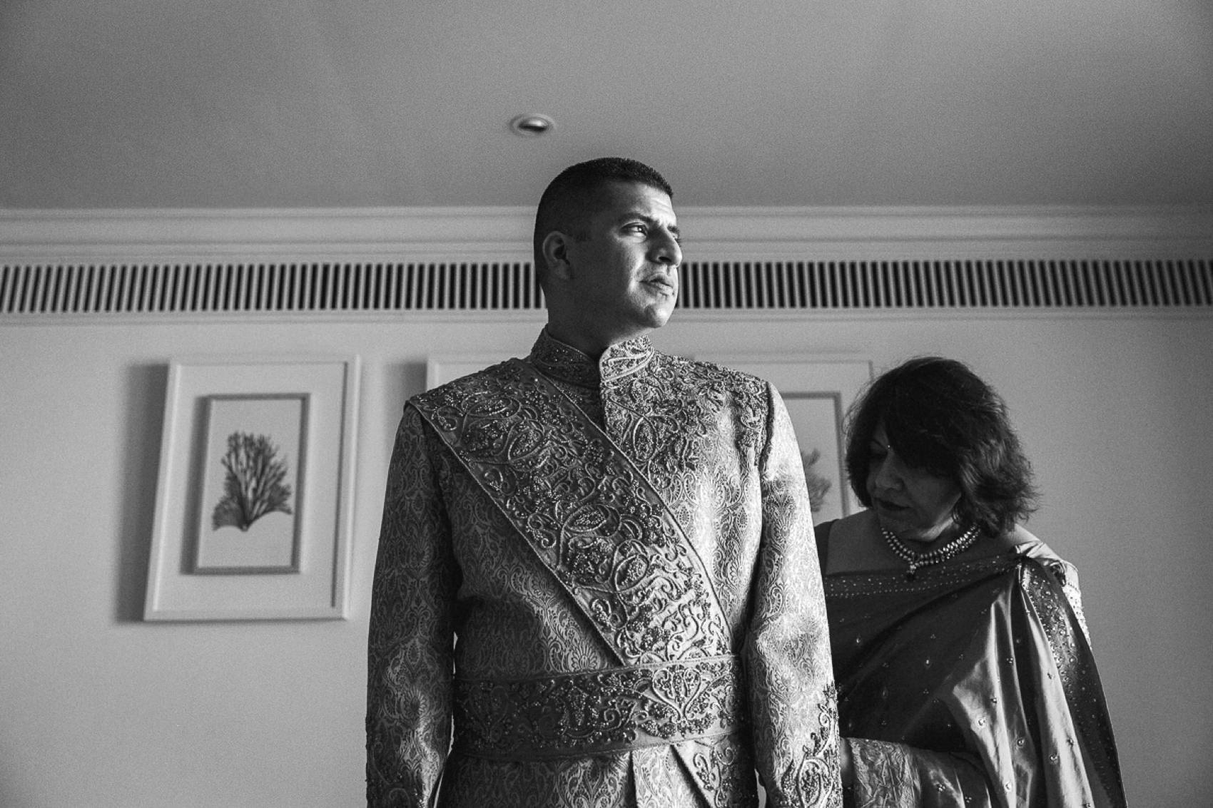 Indian-Wedding-Photography-Maala-Rohan_0136