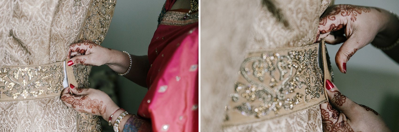 Indian-Wedding-Photography-Maala-Rohan_0137